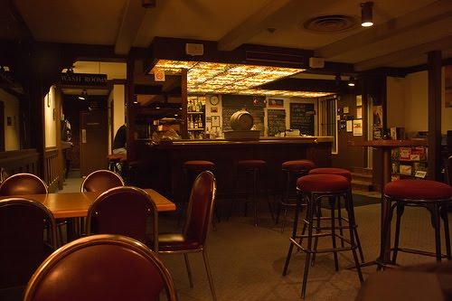 Lo Pub
